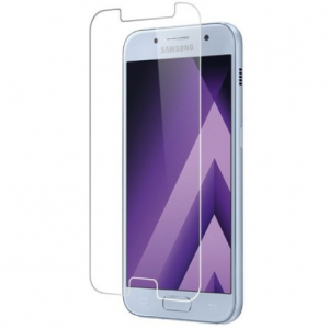 Tempered Glass Screen Protector voor Samsung Galaxy A5 2017
