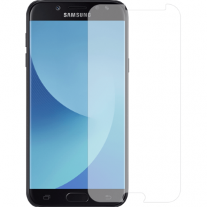 Tempered Glass Screen Protector voor Samsung Galaxy J5 2017