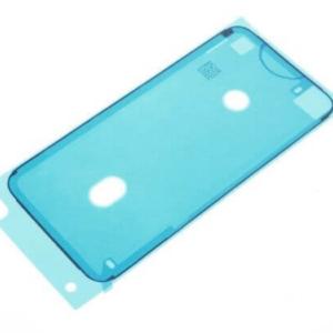 iPhone 7 Plus LCD Frame Sticker