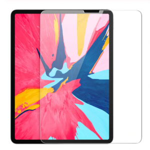 "iPad Pro 2018 12.9"" Tempered Glass Screen Protector"
