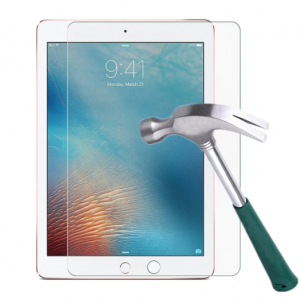 "iPad Air 2019 10.5"" Tempered Glass Screen Protector"