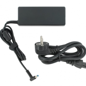 HP Laptop AC Adapter 65W 19.5V 3.33A (4.5*3.0MM)
