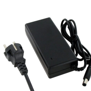HP Laptop AC Adapter 19V 4.74A (7.4*5.0MM)