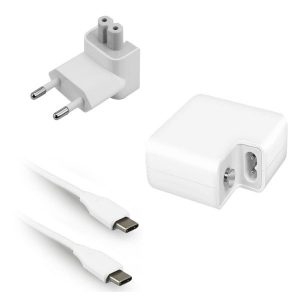 61W Power Voeding Oplader USB-C