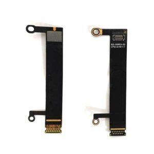 Macbook Pro A1706, 1707, 1708 Set Links + Rechts LCD Backlight Flex Kabel (821-00602-03, 821-00603-03)