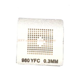 A1398 SMC J45G, 980YFE, LM4F1S1EH Chip 820-3787-A, 820-3787, 820-3662-B, 820-3662