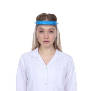 Voin Face Shield Beschermende Gezichtsmasker verstelbaar