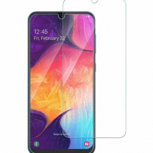 Tempered Glass Screen Protector voor Samsung Galaxy A70