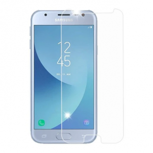 Tempered Glass Screen Protector voor Samsung Galaxy J3 2017