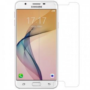 Tempered Glass Screen Protector voor Samsung Galaxy J2 2017