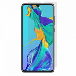 Tempered Glass Screen Protector voor Huawei P30