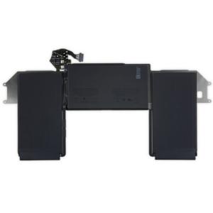 Accu A1965 Macbook Air Retina 13-inch A1932 2018