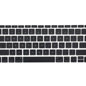 Losse US Toetsenbord Knopjes Toetsen voor MacBook Pro Retina A1989/A1990