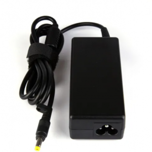 HP 65W 18.5V 3.5A Laptop Adapter (4.8*1.77mm)
