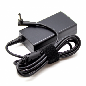 Dell 19.5V 3.34A 65W AC Adapter (4.5*3.0mm)