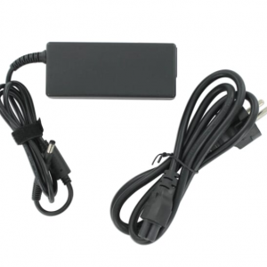 Acer 65W 19V 3.42A Laptop AC Adapter (5.5*1.7mm)