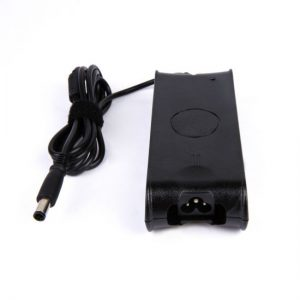 Dell 19.5V 4.62A 90W AC Adapter (7.4*5.0mm)