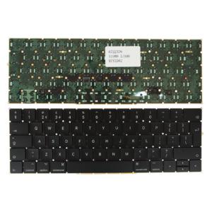Qwerty UK toetsenbord MacBook Pro Retina 13-inch A1989/ Macbook Pro Retina 15-inch A1990