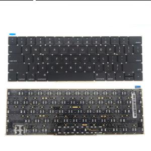 Qwerty US toetsenbord MacBook Pro Retina 13-inch A1989/ Macbook Pro Retina 15-inch A1990