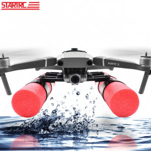 DJI Mavic 2 Pro/Zoom Landing Skid Float Kit