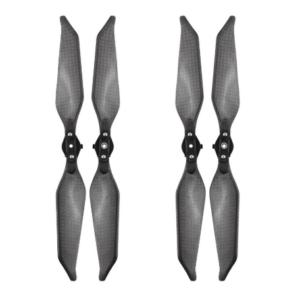 Carbon Fiber Propeller voor DJI Mavic Pro 2 / Zoom