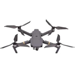 3 Blade Carbon Fiber Propeller voor DJI Mavic Pro 2 / Zoom