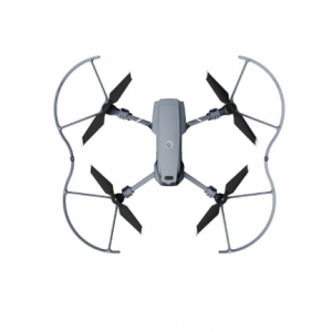 DJI Mavic 2 Propeller Guard Protection Kit - Donker Grijs