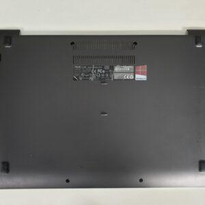 Asus Vivobook S400C Bottom Case Cover -  Zwart