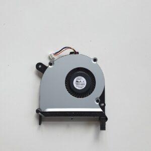 Asus VivoBook S400C CPU Koelventilator - E233037