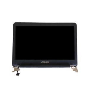 Asus Vivobook F402N 14'' Complete Full Screen Assembly