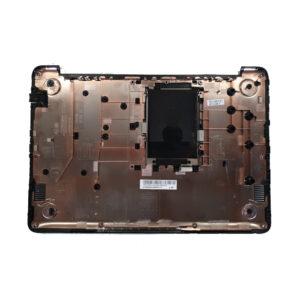 Asus Vivobook F402N Bottom Case Cover