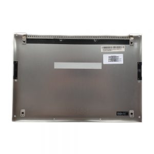 Asus UX31A Bottom Case Cover