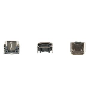 JBL Charge Flip 3 oplaad connector
