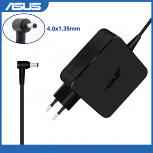 Asus Zenbook UX305 UX21A UX32A Series Adapter Oplader (4.0*1.35mm)