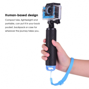 GoPro Floating Handgrip