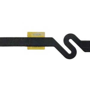 Batterij flex kabel Macbook Pro 13-inch A1989 (2018) 821-01726-02 / 821-01726-A