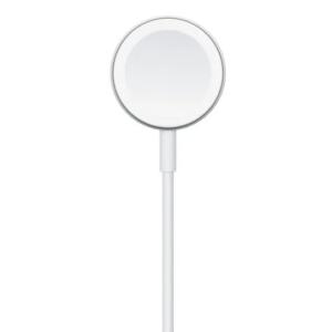 Magnetische Oplaadkabel 1M voor Apple Watch