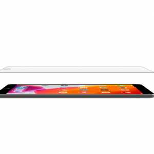 """iPad 10.2"""" (2019/2020) Tempered Glass Screen Protector"""