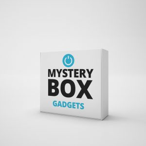 Gadget Mysterybox