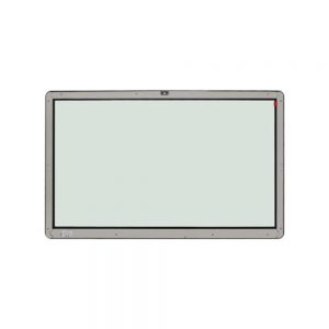 Glasplaat voor Apple Thunderbolt Cinema Display 27-inch A1316 en A1407