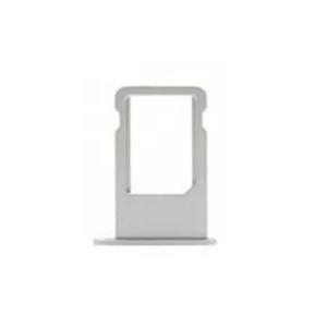 iPhone 6 simkaart houder - Zilver/Goud/Space Grey