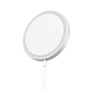 Draadloze Magnetische QI Oplader Charger voor iPhone 12