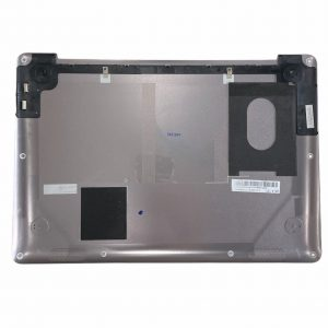 Asus UX310U Bottom Case Cover