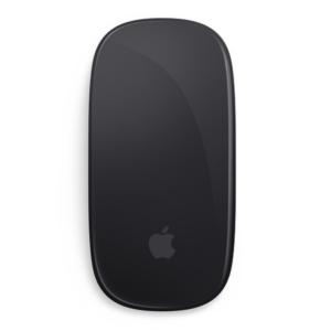 Apple Magic Mouse 2 - (Spacegrijs/Zilver)