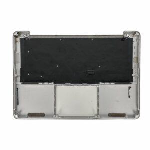 MacBook Pro 13 inch A1502 Topcase (2015) UK EU - Pulled