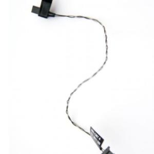 iMac A1311 A1312 (2009-2011) Temperatuur Sensor Kabel - (593-1361-A)