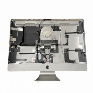 iMac 27-inch A1312 (Mid 2011) Aluminium behuizing