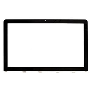 Glasplaat voor iMac 27-inch A1312 - Pulled