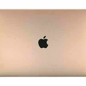 Compleet Lcd assembly 13'' Macbook Air A2179 Goud/Gold