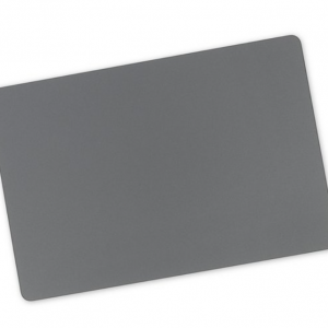 Trackpad / touchpad Macbook Air 13-inch A2179 (Early 2020) - Space Grey